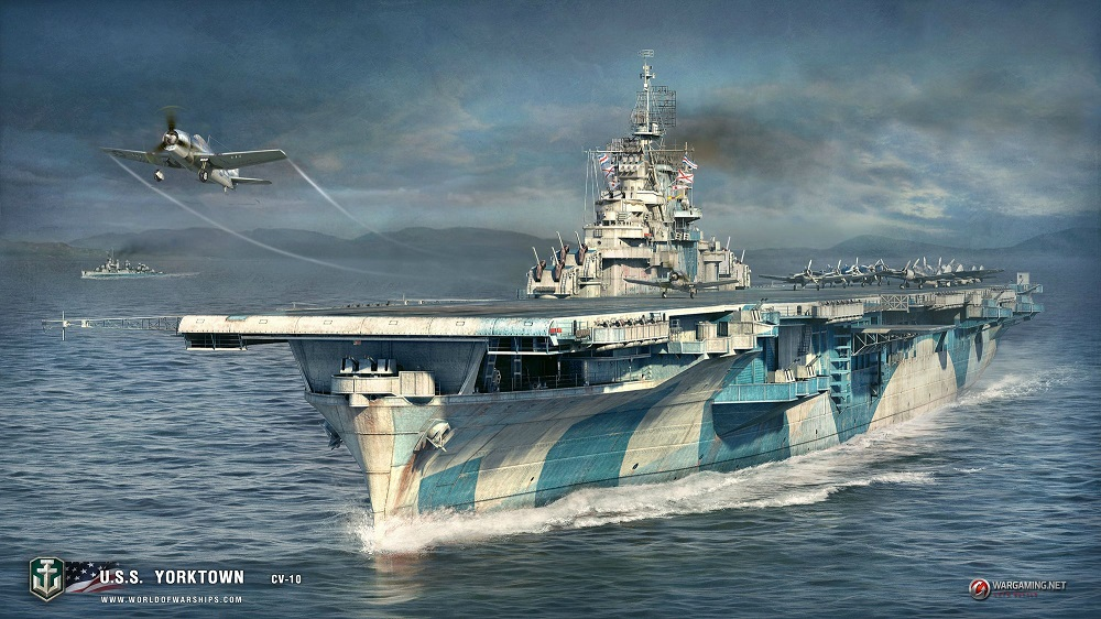 World-of-Warships-Kicks-Off-Beta-Today-Gets-Gorgeous-Trailer-475611-7