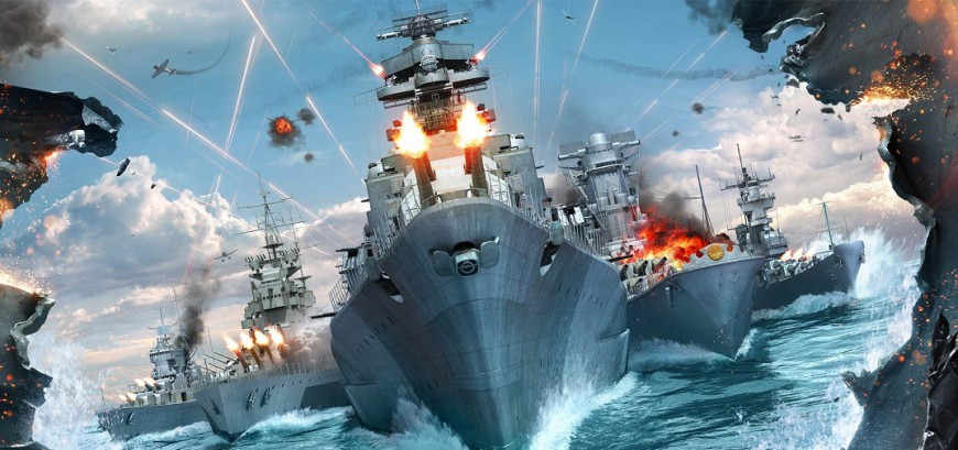 World-of-Warships-title