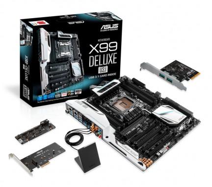 X99-DELUXE_U31_1