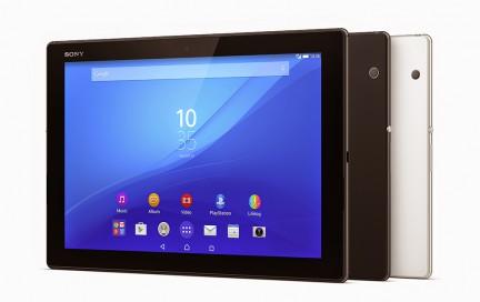 Xperia-Z4-Tablet_01