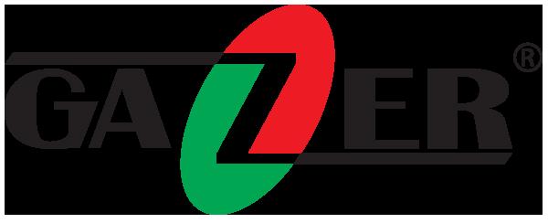 logo_Gazer_600px