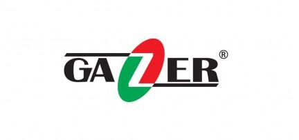 logo_Gazer_600px_title