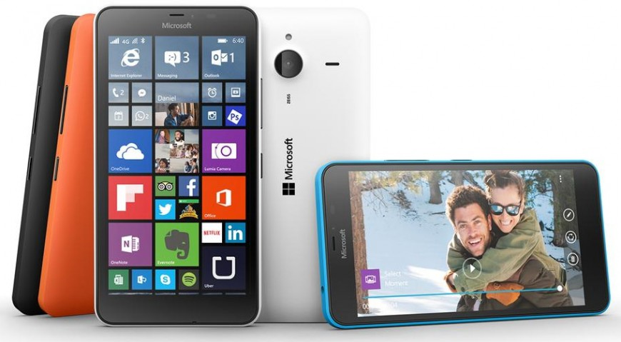 lumia-640-xl_01