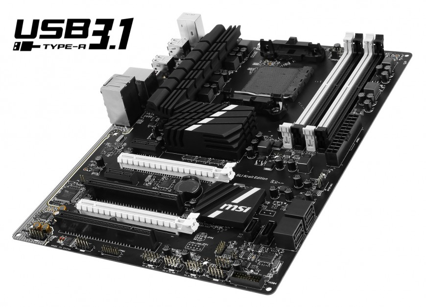 msi-970a_sli_krait_edition-product_pictures-3d2