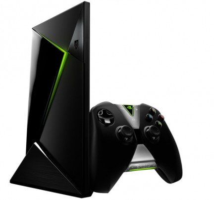 nvidia-shield-android-tv_01