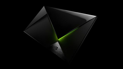 nvidia-shield-android-tv_02