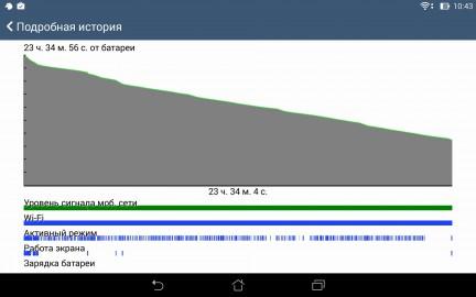 review-memo-pad8-screenshot-14