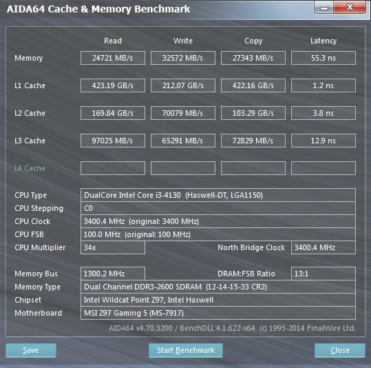 AIDA64_RAM_2600