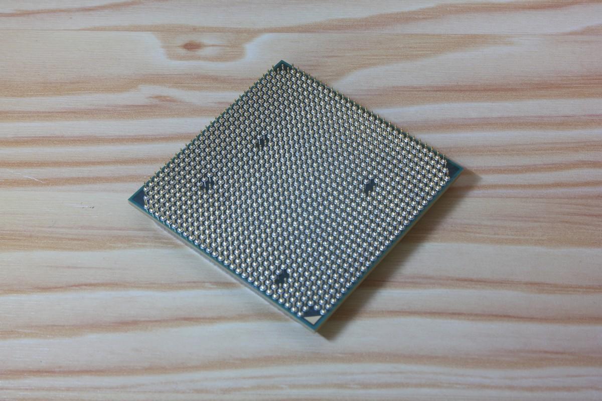AMD FX-8320E_4