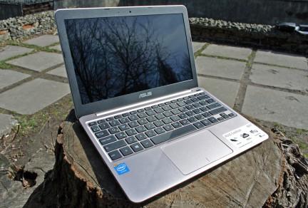 ASUS-EeeBook-X205TA-001-02