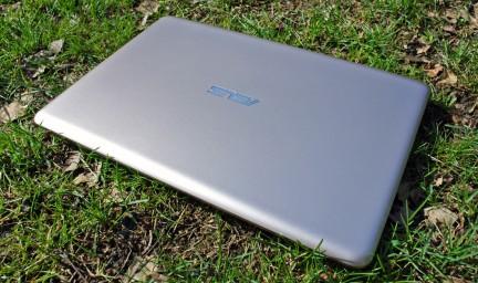 ASUS-EeeBook-X205TA-001-03