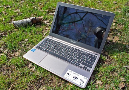 ASUS-EeeBook-X205TA-001-05