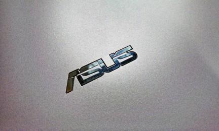 ASUS-EeeBook-X205TA-001-10