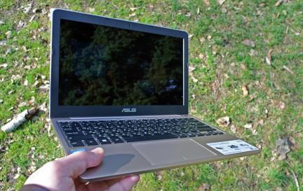 ASUS-EeeBook-X205TA-002