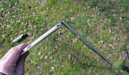 ASUS-EeeBook-X205TA-003-02