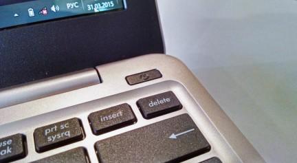 ASUS-EeeBook-X205TA-004