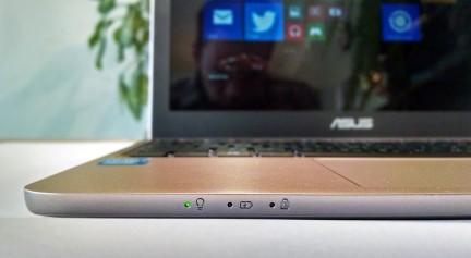ASUS-EeeBook-X205TA-011