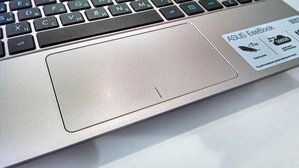 ASUS-EeeBook-X205TA-013