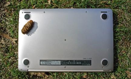 ASUS-EeeBook-X205TA-014