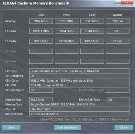 ASUS-EeeBook-X205TA-032