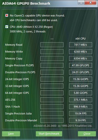 ASUS-EeeBook-X205TA-035