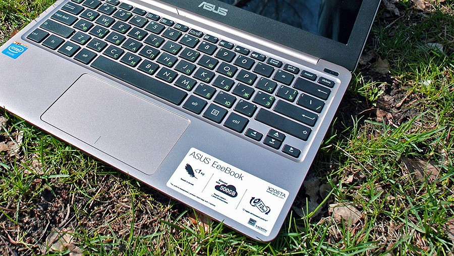 ASUS-EeeBook-X205TA-autonomy-002