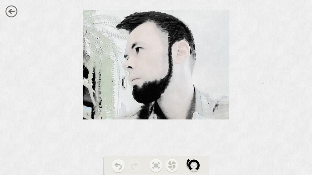 ASUS-EeeBook-X205TA-soft-027