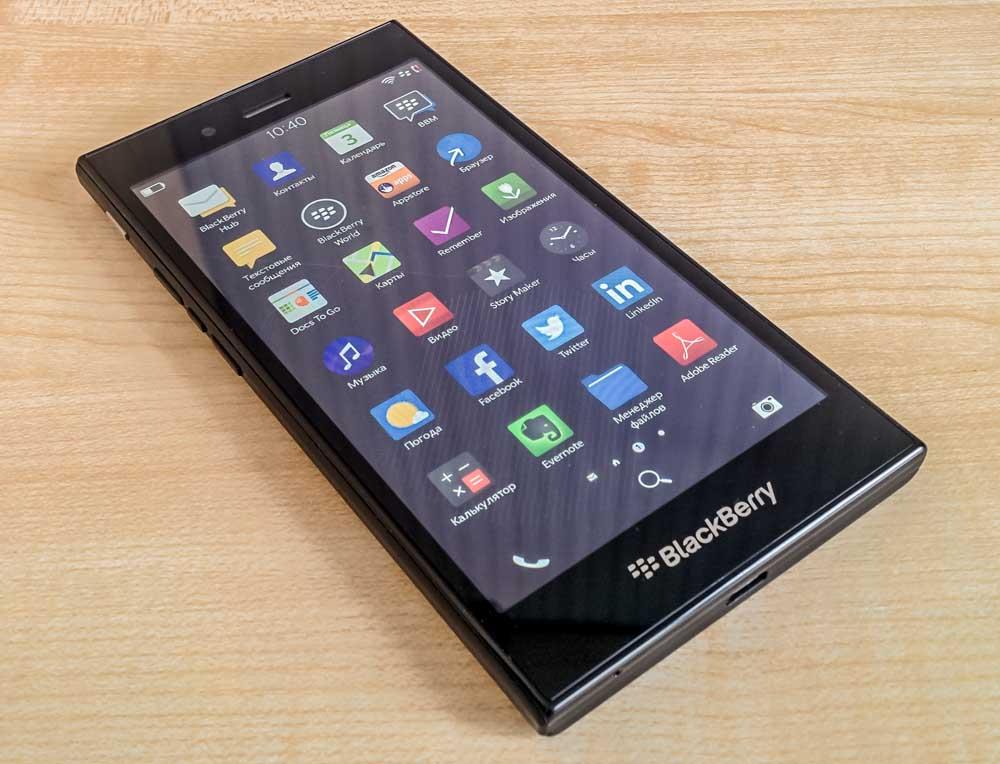 BlackBerry-Z3-17