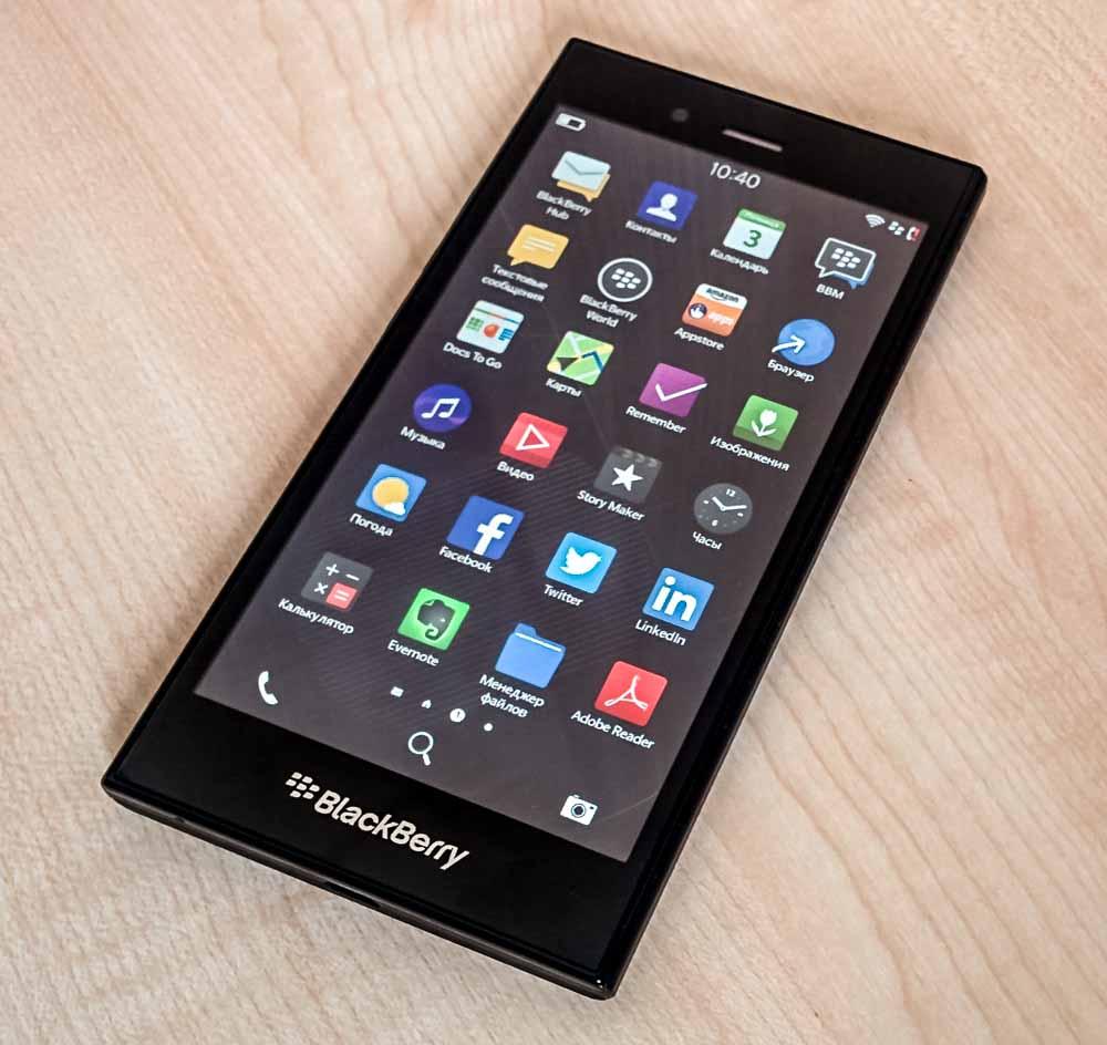 BlackBerry-Z3-18