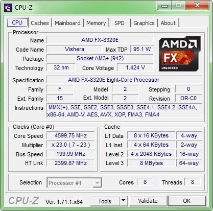 CPU-Z_AMD_FX-8320E_Overclock