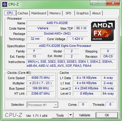 CPU-Z_AMD_FX-8320E_Overclock