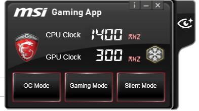 GamingApp