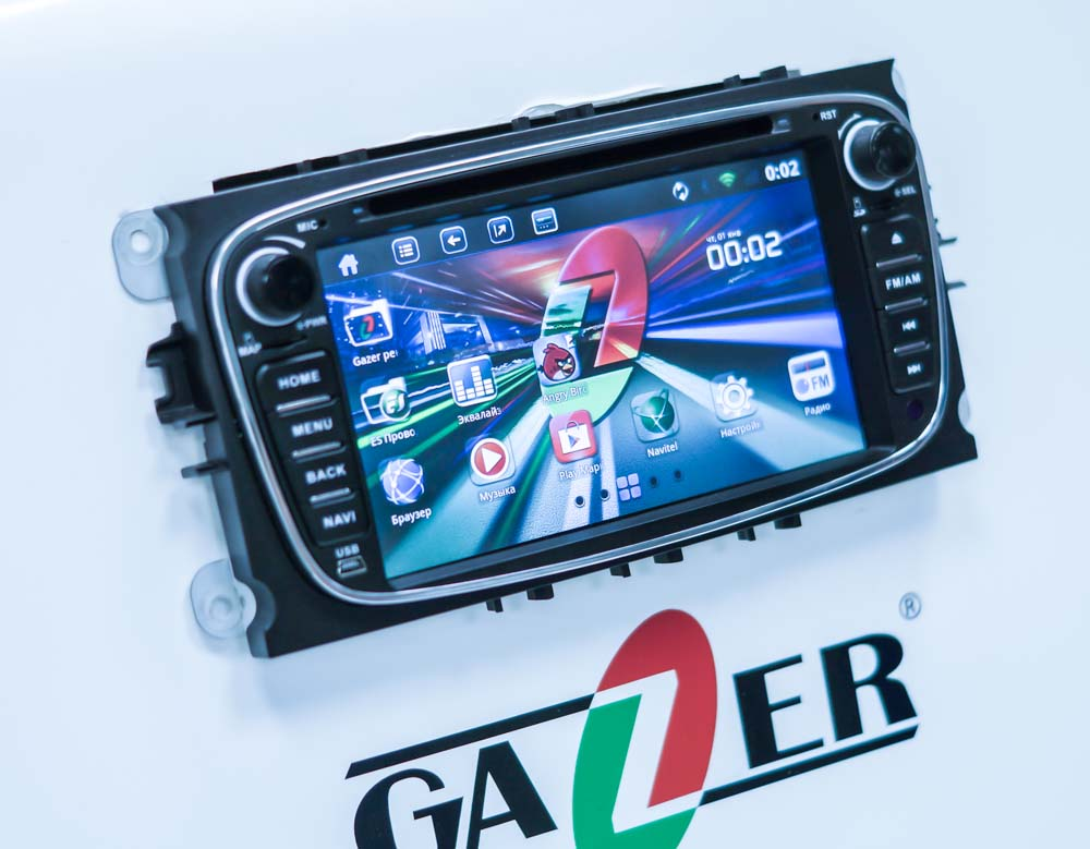 Gazer_Auto_Multimedia-2