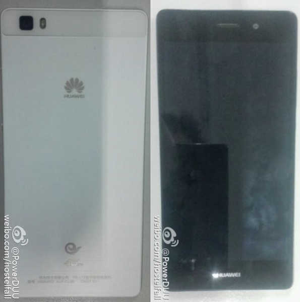 Huawei-P8-light_01