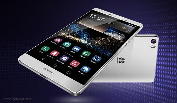 Huawei-P8-max_01