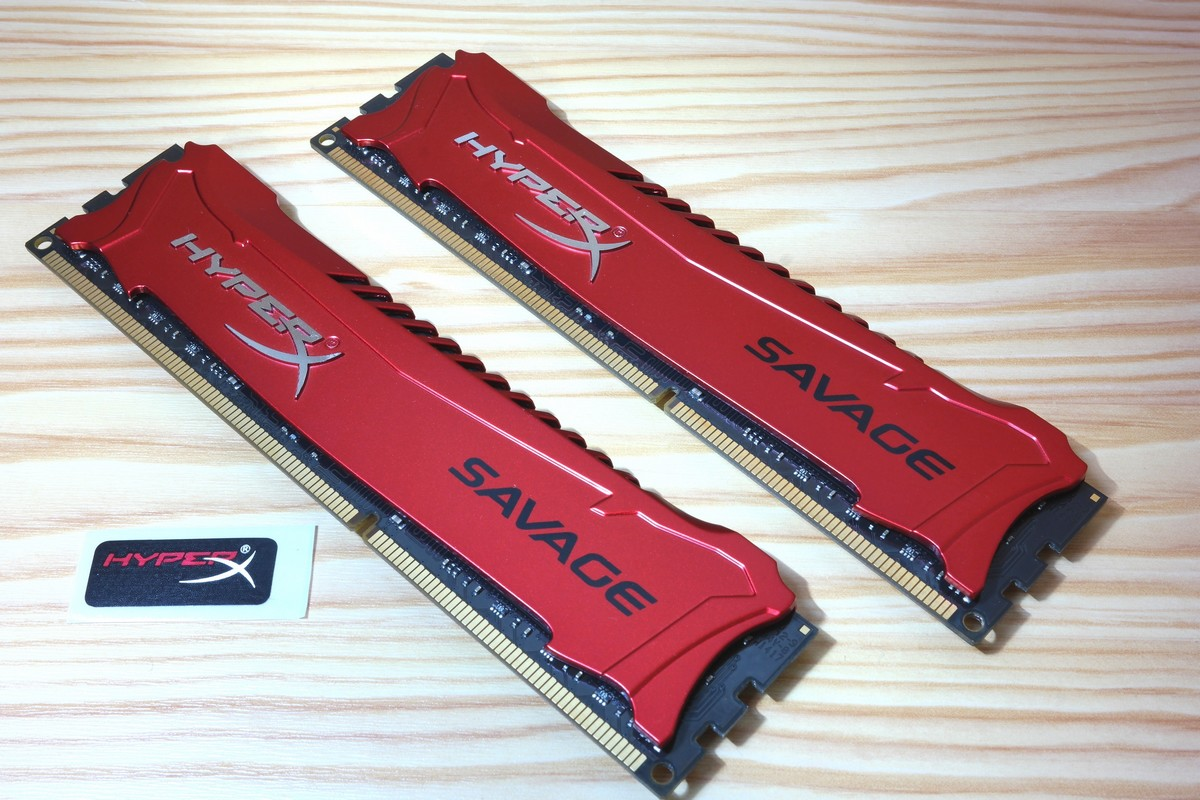 Kingston_HyperX_Savage_5
