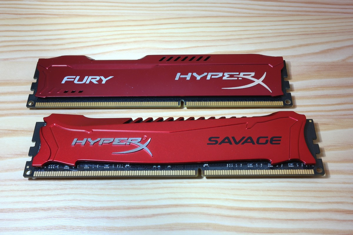 Kingston_HyperX_Savage_8