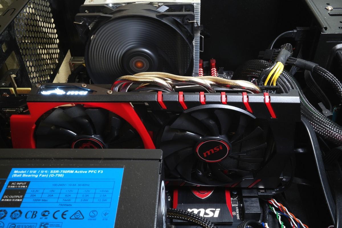 MSI GTX 960_12