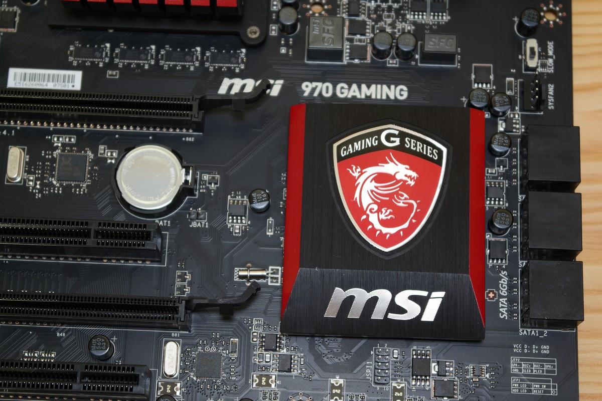 MSI_970_Gaming_13