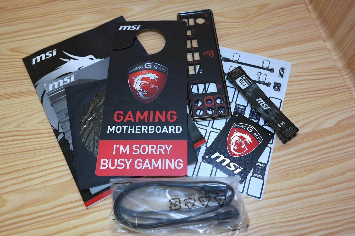 MSI_970_Gaming_2