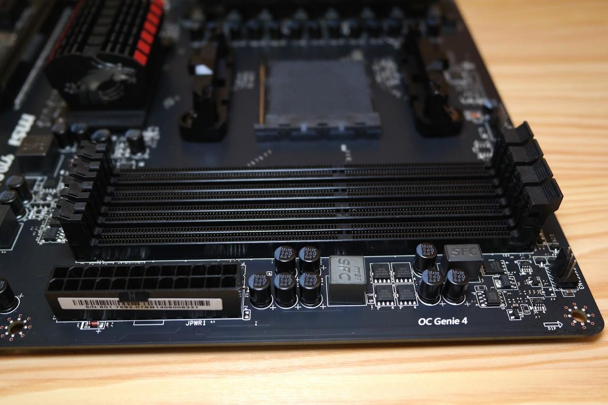 MSI_970_Gaming_9