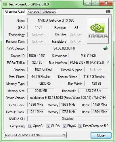 MSI_GTX_960_Gaming_2G_4