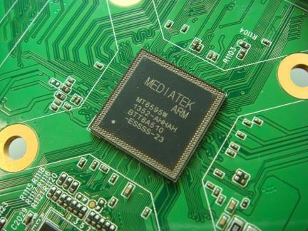 Представили MediaTek Dimensity 800U - добрі новини для смартфонів середнього рівня
