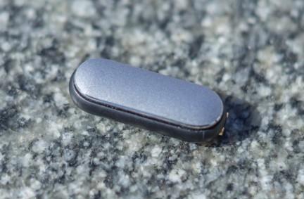 MiBand-2