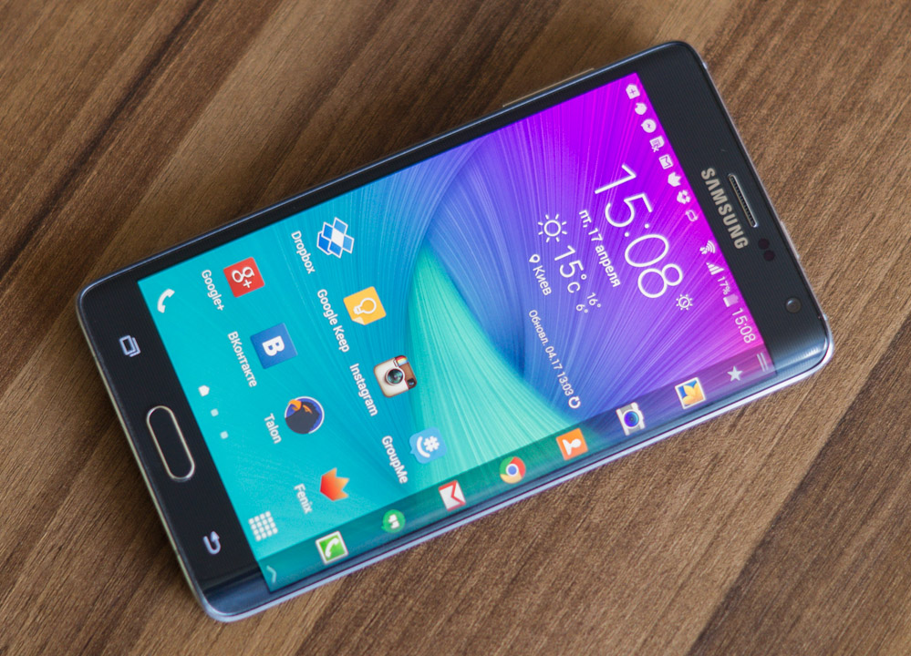 Samsung_Galaxy_Note_Edge-1
