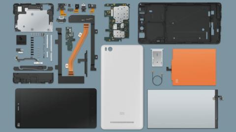 Xiaomi-Mi-4i_05