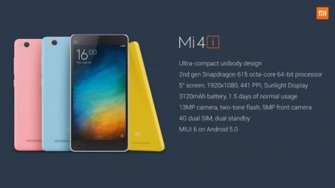 Xiaomi-Mi-4i_07