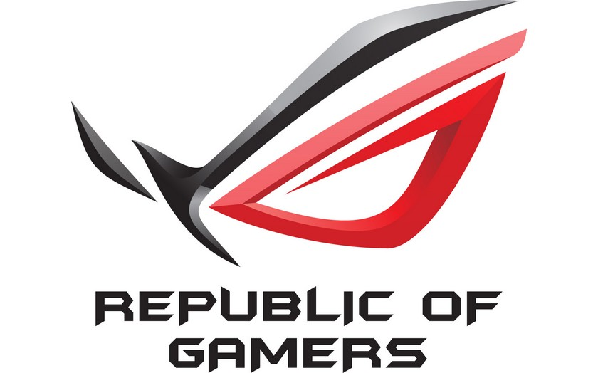 asus_republic_of_gamers_rog_2
