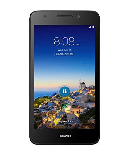 Huawei SnapTo — конкурент Motorola Moto G