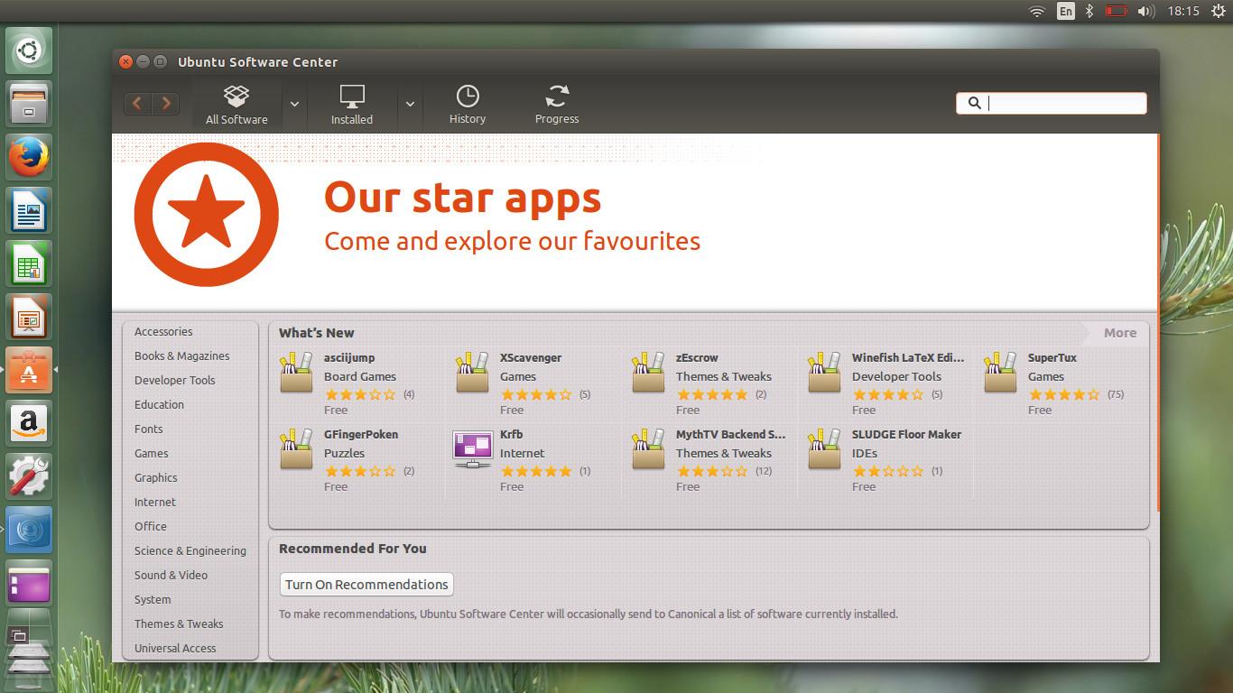 ubuntu15.04review#11